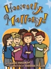 Honestly, Mallory! - eBook