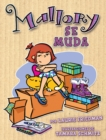 Mallory se muda (Mallory on the Move) - eBook