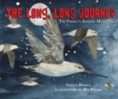 The Long, Long Journey : The Godwit's Amazing Migration - eBook
