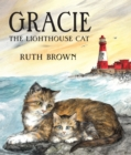 Gracie the Lighthouse Cat - eBook