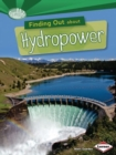 Finding Out About Hydropower - Book