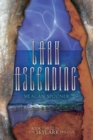 Lark Ascending - eBook