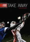 #5 Take Away - eBook