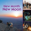 New Month, New Moon - eBook