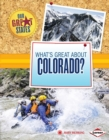 What's Great about Colorado? - eBook