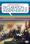 A Timeline History of the Declaration of Independence - eBook