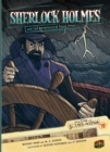 Sherlock Holmes and the Adventure of Black Peter : Case 11 - eBook