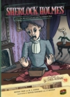 Sherlock Holmes and the Adventure of the Cardboard Box : Case 12 - eBook