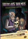 Sherlock Holmes and the Adventure of the Three Garridebs : Case 13 - eBook