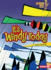 It's Windy Today - eBook