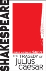 The Tragedy of Julius Caesar - eBook