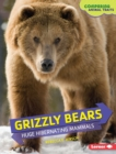 Grizzly Bears : Huge Hibernating Mammals - eBook