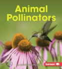 Animal Pollinators - eBook
