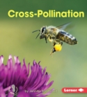 Cross-Pollination - eBook