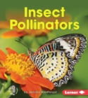 Insect Pollinators - eBook