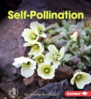 Self-Pollination - eBook