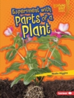 Experiment with Parts of a Plant - eBook
