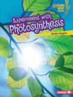 Experiment with Photosynthesis - eBook