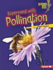 Experiment with Pollination - eBook