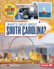 What's Great about South Carolina? - eBook