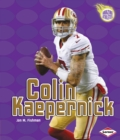 Colin Kaepernick - eBook