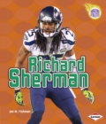 Richard Sherman - eBook