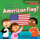 Why Are There Stripes on the American Flag? - eBook