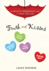 Truth and Kisses - eBook