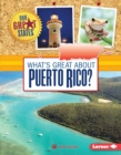 What's Great about Puerto Rico? - eBook
