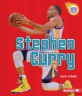 Stephen Curry - eBook