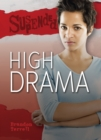 High Drama - eBook