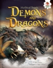 Demons and Dragons - eBook
