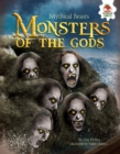 Monsters of the Gods - eBook