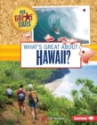 What's Great about Hawaii? - eBook