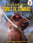 Tools of Combat - eBook