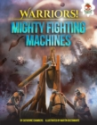 Mighty Fighting Machines - eBook