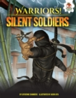Silent Soldiers - eBook