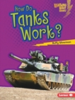 How Do Tanks Work? - eBook
