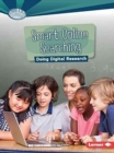 Smart Online Searching : Doing Digital Research - Book