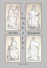 Chapters of the Gospels - eBook
