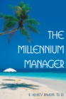 The Millennium Manager - eBook