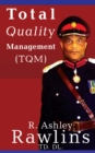 Total Quality Management (Tqm) - eBook