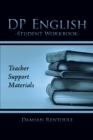 Teacher Support Materials for Dp English Student Workbook - eBook