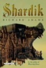 Shardik - eBook