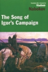 The Song of Igor's Campaign - eBook
