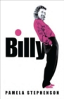 Billy - eBook