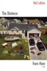 The Distance from Here : A Play - eBook