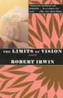 The Limits of Vision : A Novel - eBook