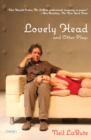 Lovely Head and Other Plays - eBook