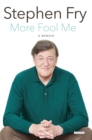 More Fool Me : A Memoir - eBook